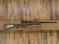 Savage Arms Rascal Camo (22 LR)