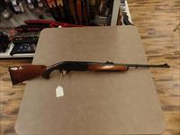 Remington Model 7400