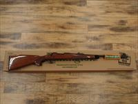 Remington 700 BDL (243 Win.)