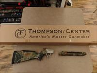 Thompson / Center Encore Pro Hunter Receiver & Handguard