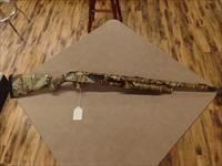 Mossberg 12 Gage Break Up Camo Model 500