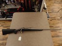 Remington Model 700 SPS Stainless 7MM Ultra Mag