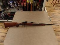 Winchester Model 70 XTR Featherweight (257 Roberts) Post-64