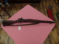 Remington 03-A3 Date 9-43