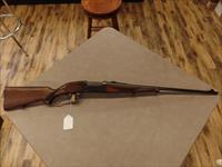 Savage Model 99 Year 1950 (300 Savage)