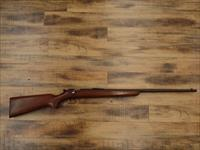 Winchester Model 67 A