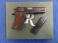 Remington 1911 R1 Commander (45 ACP)