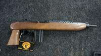 Universal Enforcer M1 Carbine Pistol in 30-Carbine Caliber - Great Condition w/ 1 Magazine