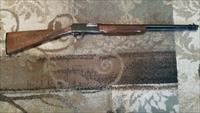 1982 Browning BAR-22