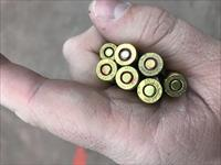 .300 AAC Primed R-T Stamped Brass