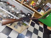 Winchester 1895 Lever Action Rifle 30-06