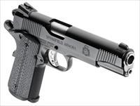 PC9108LP TRP ARMORY-KOTE .45 ACP