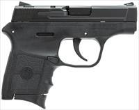 M&P BODYGUARD 380 ACP (109381) NO LASER $15 SHIPPING