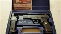 ALL AMERICAN MODEL 2000, 9MM LUGER, LNIB (REDUCED)_