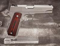 Ed Brown Kobra Carry 4.25""
