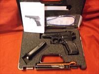 CZ 83 BRAND NEW IN BOX 380 ACP.