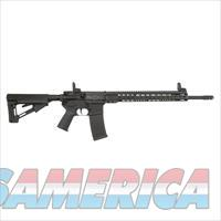 Armalite M-15 Tactical 223 Wylde M15TAC18