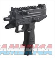 IWI - Israel Weapon Industries UZI Pro Pistol 9mm UPP9S