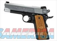 American Classic American Classic Commander 45 ACP ACC45DT