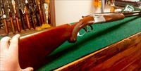 RUGER RED LABEL 1980 EXCELLENT CONDITION