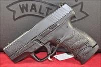 Walther PPS M2 LE Edition 9mm 3 Mags New $100 Cash Back Rebate
