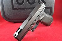 Glock 17C Gen4 9MM 10RD/17RD New UG1759203 G17 G4