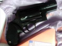 "Taurus 4510 Public Defender ""The Judge"" 2"" BBL (with one box ammunition included)"