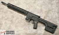 "Spikes ""The Jack"" Custom Build w. Spikes Tact. Handguard"