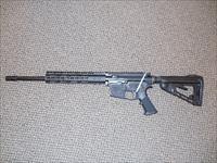 ATI (AMERICAN TACTICAL) G-15 MILSPORT TACTICAL RIFLE IN 9 MM!!!!!