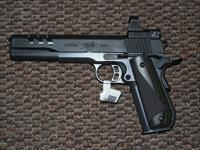 KIMBER SUPER JAGARE 10 MM SIX-INCH PISTOL