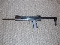 KEL-TEC CMR-30 RIFLE IN .22 MAGNUM -- VERY SCARCE!