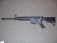 "COLT CE2000 ""EXPANSE"" TACTICAL CARBINE"
