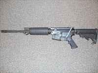 WINDHAM WEAPONRY WW-15 IN 7.62 x39MM !!!!!!!!!
