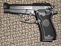 BERETTA CHEETAH MODEL 81 PISTOL IN .32 ACP