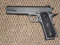 TAURUS PT-1911 PISTOL IN 9 MM
