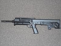 KEL-TEC RFB TACTICAL BULLPUP .308 RIFLE