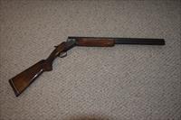BROWNING CITORI 12 GA. SKEET GUN....