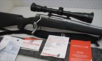 1993 Winchester Model 70 Express 300 WIN MAG RedField 3x9x MINT CONDITION