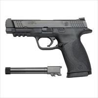 Smith & Wesson M&P®45 - Threaded Barrel Kit