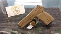 Diamondback DB380 FDE