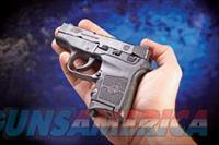 Smith & Wesson Bodyguard / No credit card fees