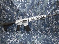 Spikes Tactical CUSTOM AR-15 ST-15 Duracoat .223/5.56 M4 Stainless .223/5.56
