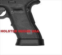 Glock Magwell, Fits Glock 17,19, 22, 34, & 35 Gen 4, NO ALTERATIONS TO WEAPON
