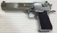 "Magnum Research ""Desert Eagle"" .50 AE Cal"
