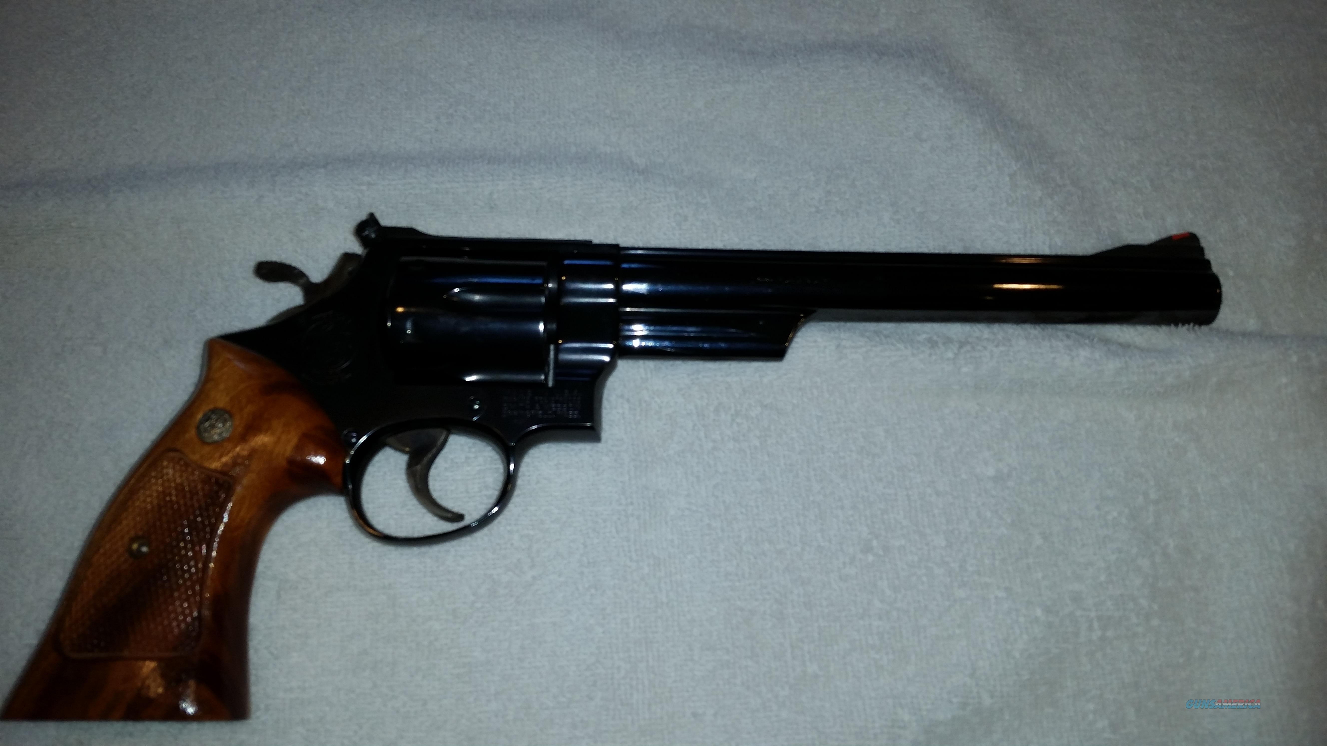 Dirty Harry for sale