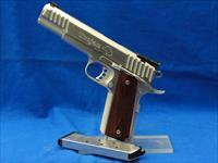 Cogan Custom Government 1911