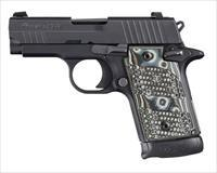 ONE DAY SALE!!! SIG SAUER P938 EXTREME 9MM. LAST ONE IN STOCK