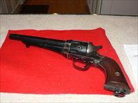 Remington Replica-Model 1875 Army Issue