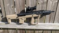 High Tower Armory MBS 95 - Bullpup