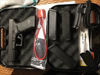 Glock 17 G17 Gen 4 9mm Brand New 10+1